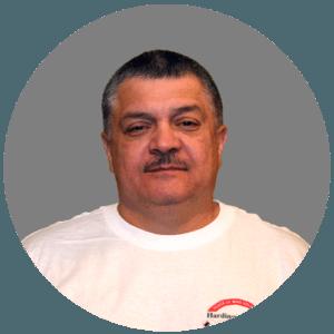 Laslo Szabo | Calgary Painting Services