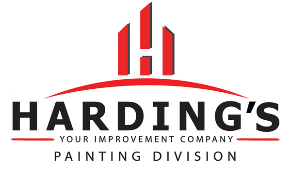 Calgary House Painters Painting Contractors Services - Painting contractors