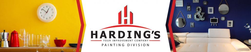 Painting Contractor Calgary