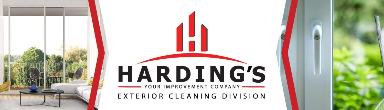 Exterior cleaning services window cleaning pressure - Exterior window cleaning services ...