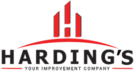 Harding's - Painting | Cleaning | Window Washing | Texturing | Renovations | Handyman