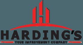 Harding's - Painting | Cleaning | Window Washing | Texturing | Renovations | Handyman