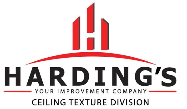 Ceiling Texturing Calgary Harding's