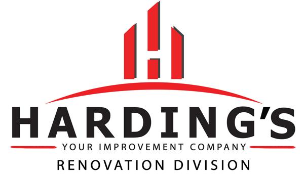 Calgary Renovation Services Harding's