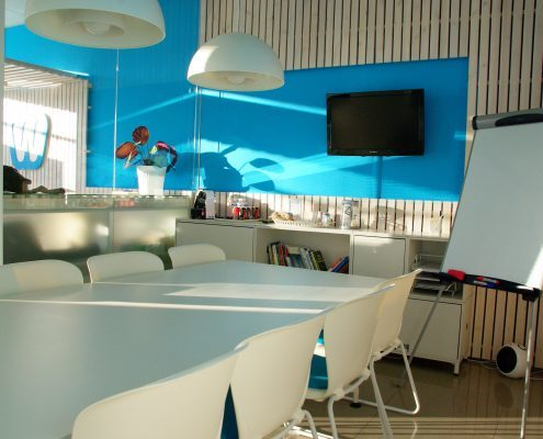 Commercial Painting Services Calgary painters