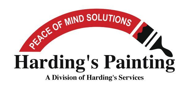 Painting Services | House Painters