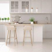 kitchen renovation harding's calgary