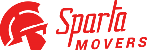 Sparta Movers Calgary