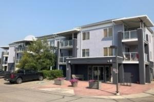 Condominium Painting Companies