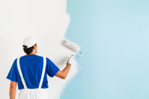 How to Find the Best Quality Paint