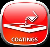 Harding's floor epoxy coatings concrete
