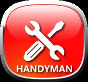 calgary handyman service hardings