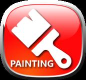 hardings painting calgary